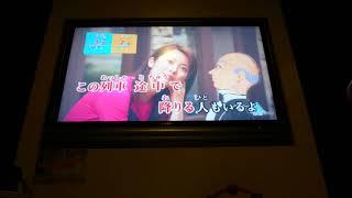 レールのない空へ 動画【DEEN】 ...