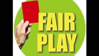 Fair Play for brass septet