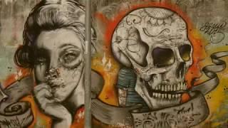 Andrea Pinto  -  Il mondo riflesso | Official Video