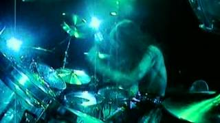 X Japan - Art of Life Live 1993.12.31 part.1
