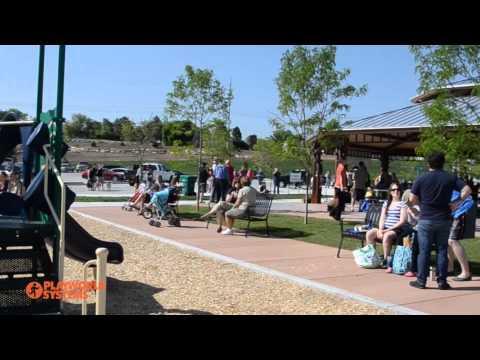 Mountview Park- Cottonwood Heights, Utah