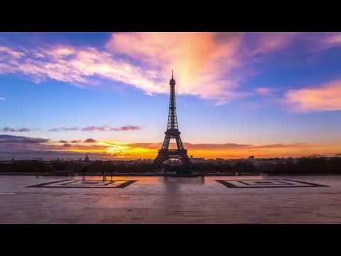 LG Paris DEMO UHD 4K