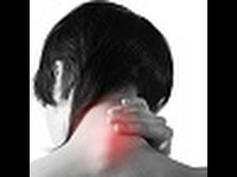 hqdefault - Neck And Back Pain Causes