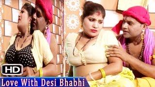 Sadhu Baba  Making Love With Desi Bhabhi # Bhabhi Seduced By a Fake Swami # Story of a Horny SAADHU
