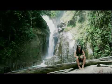 Nadhira - Rindu (Official-Video)