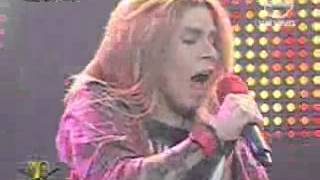 yo soy axl rose don t cry 01 08 12 guns and roses yo soy peru
