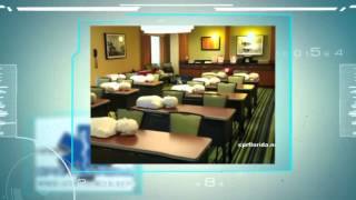 Cprflorida.net Cpr Aed Bls First Aid Classes Miami To Orlando