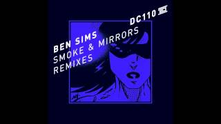 Ben Sims - Can You Feel It (Joseph Capriati Remix) [DRUMCODE]