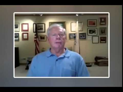 US civil war is coming - Financial Collapse Is Coming - Martial Law - Gerald Celente