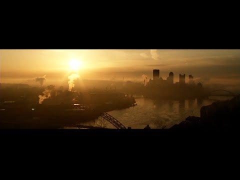 2015 Pitt Football Official Trailer | PittLiveWire