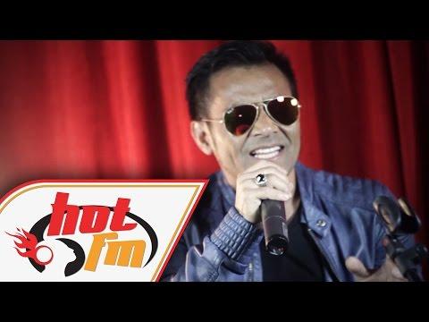 JUDIKA - APAKAH INI CINTA (LIVE) - Akustik Hot - #HotTV