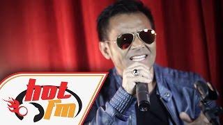 JUDIKA APAKAH INI CINTA LIVE Akustik Hot HotTV