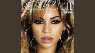 Irreplaceable (Maurice Joshua Club Remix)