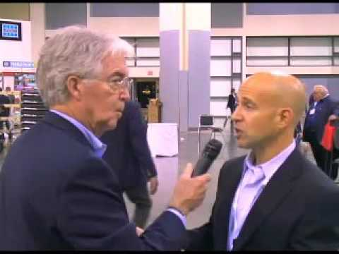 Scott Levy, President Arley Wholesale from Total Solutions Plus – Part 2
