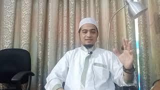 Terapi Jiwa Asep Bruder BANGKIT LAGI