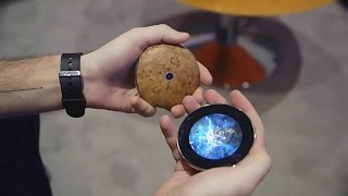 7 increíbles gadgets para estudiantes