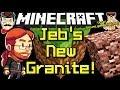 Minecraft News JEB'S NEW BLOCK!