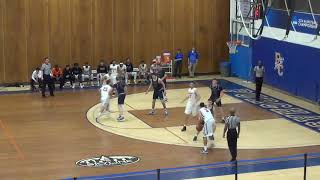 bb926a192387 Purchase College - Men s Basketball - Purchase College