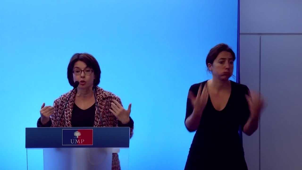 EN DIRECT. UMP: rencontre entre Copé et Fillon à l'Assemblée à la demande de Sarkozy - L'Express