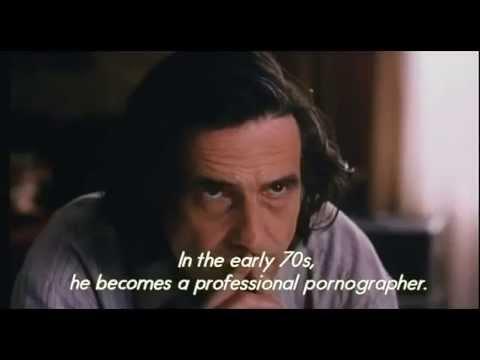 Fehérnemű fétis pornó
