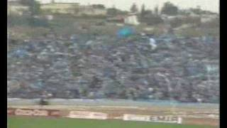Vídeo 44 de Victor Heredia