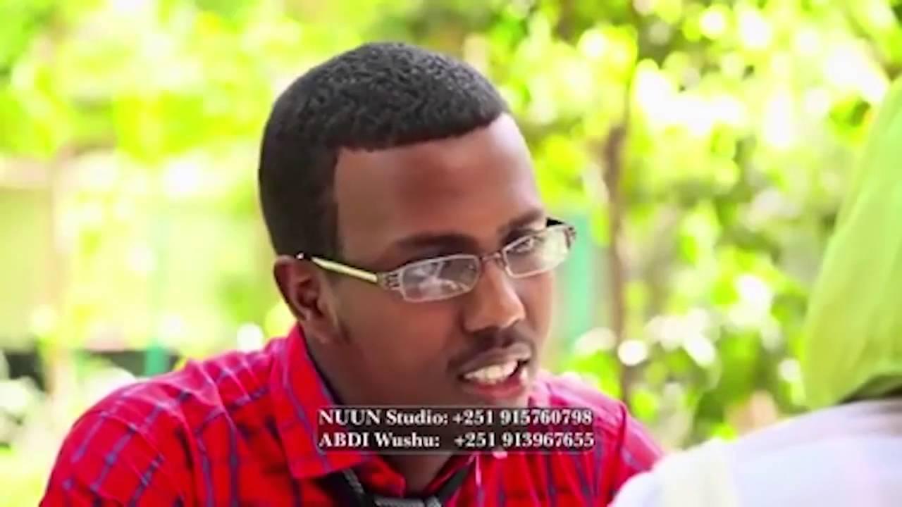 New oromo movie QUUQAA  720p