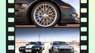 Video american muscle download MP3, 3GP, MP4, WEBM, AVI, FLV Juli 2018