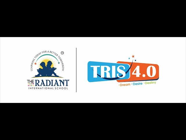 TRIS 4.0 - TRIS FOUNDATION DAY