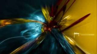 Yves de Ruyter - Calling Earth (original Mix)
