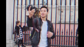 CHINA VLOGS: MARRIED LIFE