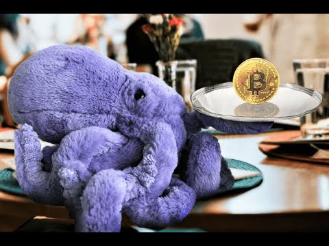 Rothschild Investment Vehicle Doubles Down On Crypto Invests In Kraken