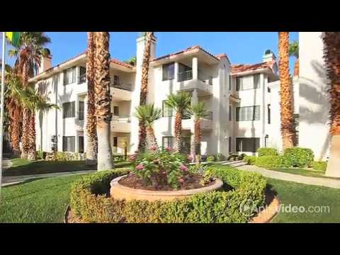 Green Valley Country Club Apartments in Henderson, NV - ForRent.com