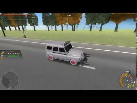 Обновления игры слик гонки на выживание