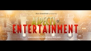 Ron Greenfield Aspects of Entertainment Part 2 Thumbnail