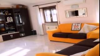 Appartamento in Vendita da Privato - Via di vermicino 79, Roma