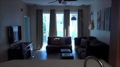 Southern Grove Condo Rentals (904) 281-2100 Jacksonville FL