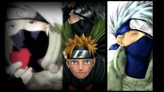 [Minato, Jiraiya, Iruka, Kakashi & Naruto] By Your Side ~