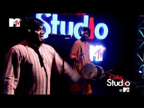 Sumbaran Mandal,Nandesh Umap,Coke Studio @ MTV,S01,E08