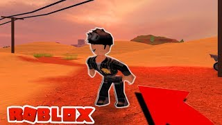 THE FUNNIEST COP OF THE ROBLOX JAILBREAK!!!!