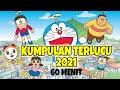 Kumpulan Doraemon Terbaru Spesial 2021 Terlucu, Bahasa Indonesia No Zoom