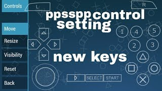 How to make best ppsspp settings for android