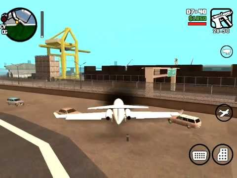 grand-theft-auto-san-andreas-ios-learjet-gameplay-:-played-by-tng