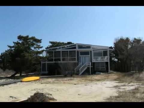 Long Beach Island Loveladies Real Estate For Sale