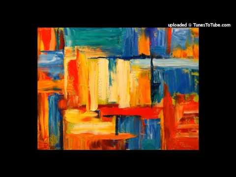 Photek - Flavour Of A Sound (Edited KissFM Rip)
