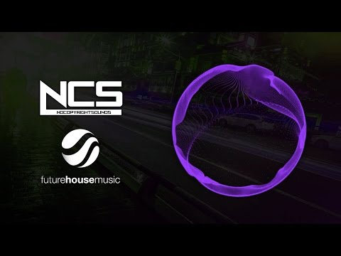IZECOLD - Close (feat. Molly Ann) [Brooks Remix] | NCS x FHM Release