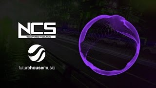 izecold - close feat molly ann brooks remix  ncs x fhm release
