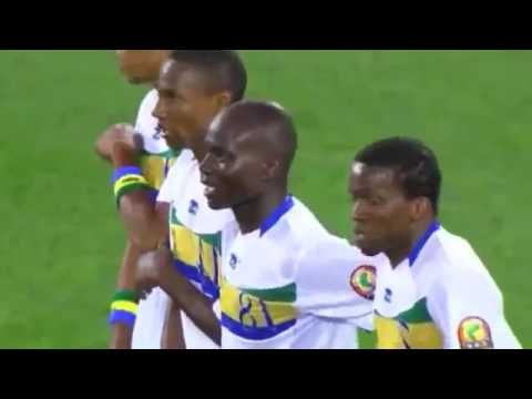 Cameroon Vs Gabon Afcon 22 January 2017 Live Streaming Online