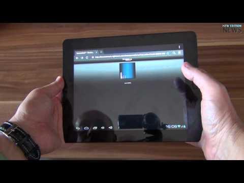 Allview Alldro 3 Speed Duo Review