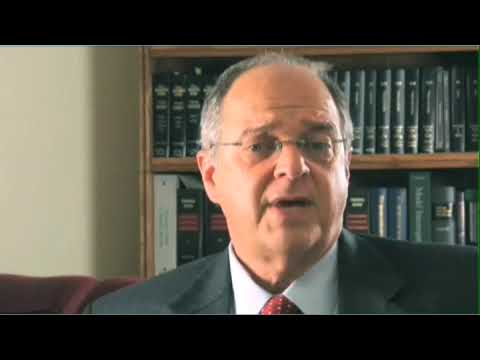 NYC Slip and Fall Accident Lawyer Manhattan Hurt Falling on Ice Attorney