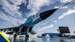 Top 10 Expensive Fighter Jets On The Planet